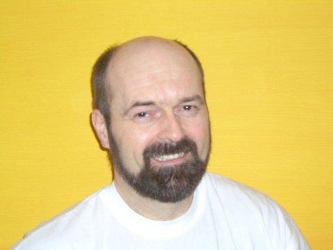 Folker Meißner, Facharzt für Allgemeinmedizin in Königswinter