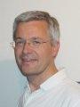 Yngve-Björn Hailer, Facharzt für Allgemeinmedizin, Facharzt für Psychosomatische Medizin und Psychotherapie in Springe-Völksen
