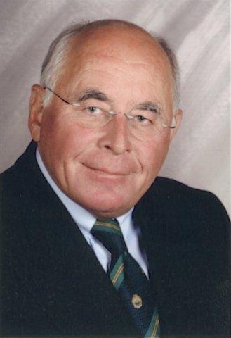 Klaus Meinen, Facharzt für Frauenheilkunde und Geburtshilfe in Solingen