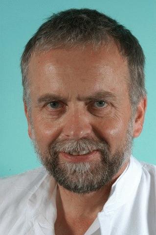 Wolfgang Gubisch, FA für Plastische und Ästhetische Chirurgie, FA für Chirurgie, Ärztlicher Direktor in Stuttgart