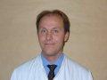 Jochen Gerd Hoffmann, Facharzt für Innere Medizin in Köln