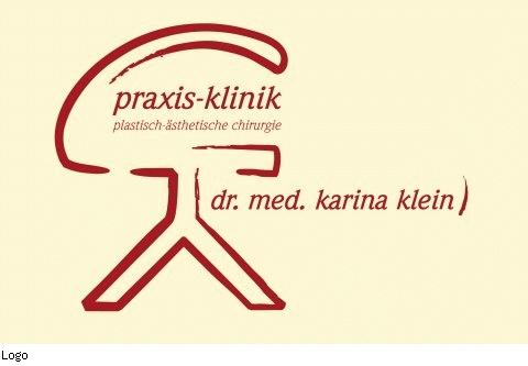 Karina Klein, Fachärztin für Plastische und Ästhetische Chirurgie, Fachärztin für Allgemeinchirurgie in Esslingen am Neckar