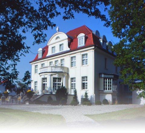 Michael J. Hutter, Praktischer Arzt - Phlebologie in Braunschweig