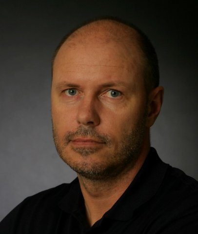Wolfgang Franz, Facharzt für Chirurgie in Kaiserslautern