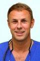 Harald-Robert Jöhren, Facharzt für Innere Medizin in Bochum-Grumme