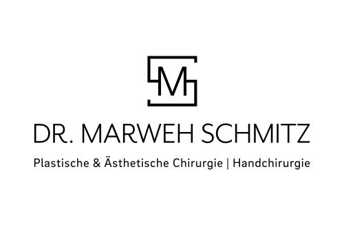 Marweh Schmitz, Fachärztin für Plastische und Ästhetische Chirurgie in Nürnberg