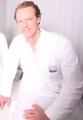 Mathias Wellmann, Facharzt für Orthopädie und Unfallchirurgie in Hannover