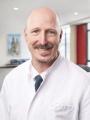 Elmar Kleimann, Facharzt für Allgemeinchirurgie, Facharzt für Viszeralchirurgie in Köln-Ehrenfeld