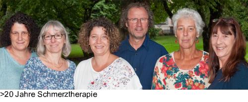 Stephan Bert, Facharzt für Allgemeinmedizin in Bad Säckingen