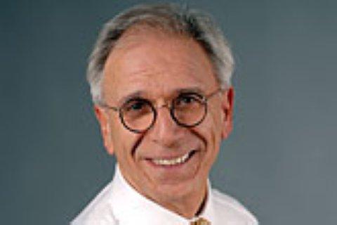Jörn Reckel, Facharzt für Allgemeinmedizin in Ahrensburg
