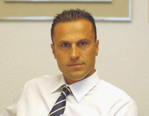 Dietmar Daichendt, Facharzt für Allgemeinmedizin - Medical Doctor of Osteopathy in München