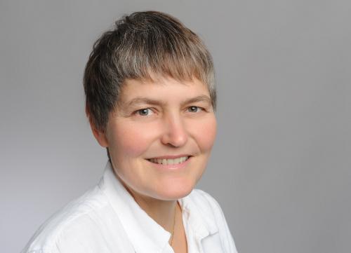 Maren Stadtlander-Rahm, Fachärztin für Allgemeinmedizin in Wertheim