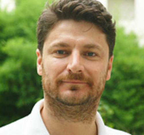 Ulrich Ruppe, Facharzt für Allgemeinchirurgie, Facharzt für Gefäßchirurgie in Berlin