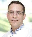 Constantin Aurel Smaxwil, Facharzt für Allgemeinchirurgie in Stuttgart