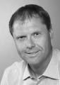Holger Roick, Facharzt für Neurologie in Singen (Hohentwiel)