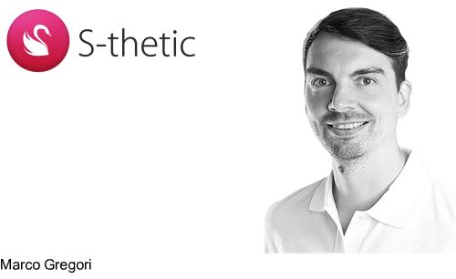 Marco Gregori, Facharzt für Plastische und Ästhetische Chirurgie in Frankfurt