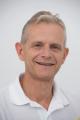 Georg Osterholzer, Facharzt für Allgemeinchirurgie, Facharzt für Viszeralchirurgie in München