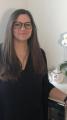 Lena Dramaretska, Kinder- und Jugendlichenpsychotherapeutin in Düsseldorf