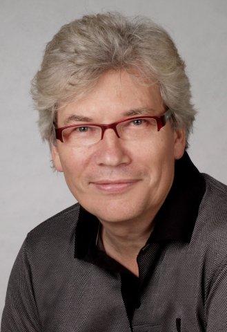 Jörn Cremer, Facharzt für Frauenheilkunde und Geburtshilfe in Schwandorf
