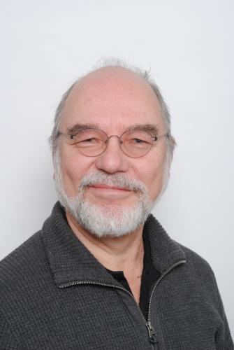 Thomas Busch, Facharzt für Allgemeinchirurgie, Facharzt für Innere Medizin in Berlin