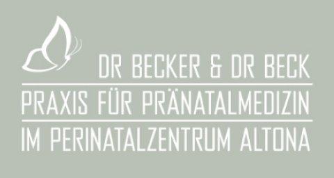 Wolf-Henning Becker, Facharzt für Frauenheilkunde und Geburtshilfe in Hamburg