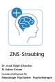 Ralph Erbacher, Facharzt für Neurologie, Facharzt für Neurologie und Psychiatrie in Straubing