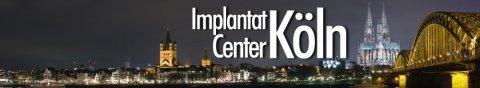 Implantatcenter Köln - MSc Michael Bauer,  in Köln-Zentrum