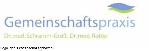 Britta Schramm-Groß, Fachärztin für Innere Medizin und Hämatologie und Onkologie in Bamberg