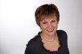 Sabine Kolb, Fachärztin für Allgemeinmedizin in Göttingen-Weende