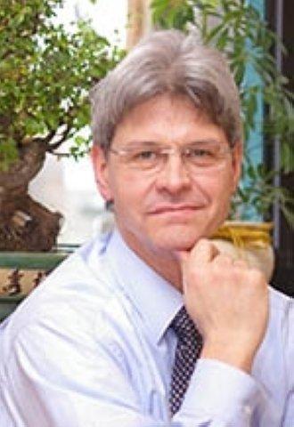 Helmut Theres, Facharzt für Frauenheilkunde und Geburtshilfe in Übach-Palenberg
