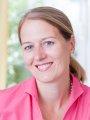 Peruka Neumaier-Wagner, Fachärztin für Frauenheilkunde und Geburtshilfe in München