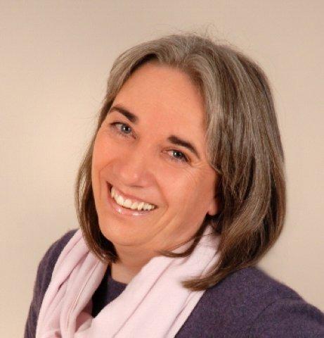 Monika Sydow, Ärztin - Naturheilverfahren in Lübeck