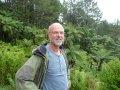 Emre Michalski, Facharzt für Orthopädie und Unfallchirurgie in Heusweiler-Holz