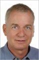 Gerold Fiedler, Facharzt für Augenheilkunde in Nürnberg