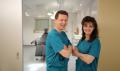 Roman Fenkl, Facharzt für Plastische und Ästhetische Chirurgie in Griesheim