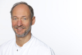 Alexander Fuchs, Facharzt für Allgemeinchirurgie, Facharzt für Orthopädie und Unfallchirurgie in Köln-Holweide