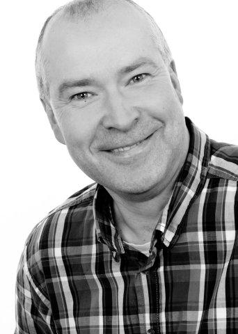 Wolfgang Meyer, Facharzt für Anästhesiologie in Sonthofen