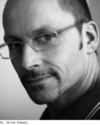 Ulrich Schwarz, Zahnarzt in Köln-Klettenberg