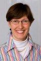 Renee Jaschke, Praktische Ärztin in Hof an der Saale