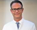 Torsten Schloßhauer, Facharzt für Allgemeinchirurgie, Facharzt für Plastische und Ästhetische Chirurgie in Gießen