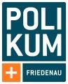 Polikum Friedenau MVZ GmbH, Polikum Friedenau - Rubensstraße 119 in Kronach