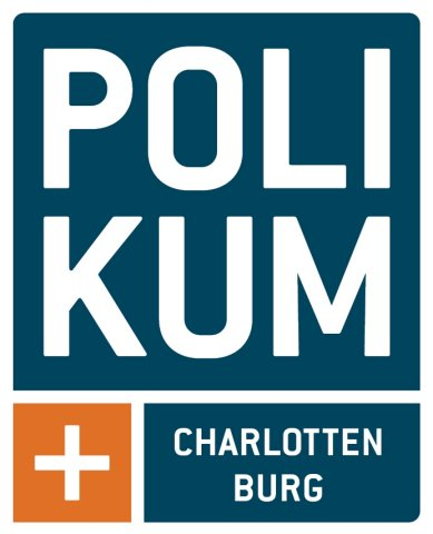 Martin Polikum Berlin Charlottenburg, Psychologischer Psychotherapeut in Berlin-Charlottenburg