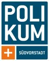 POLIKUM Leipzig Südvorstadt, Medizinisches Versorgungszentrum in Leipzig
