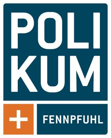 Klaus Polikum Fennpfuhl, Zahnarzt in Berlin-Lichtenberg