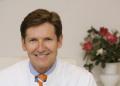 Wolfgang J. Kümpel, Facharzt für Plastische und Ästhetische Chirurgie in Berlin