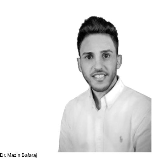 Marzin Bafaraj, Facharzt für Haut- und Geschlechtskrankheiten in Düsseldorf