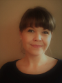 Stephanie Thebault, Psychologische Psychotherapeutin in Frankfurt am Main