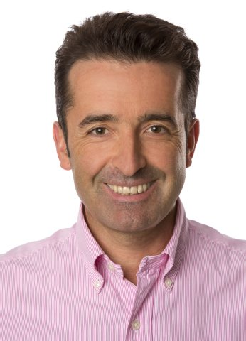 Marco Gassen, Arzt - Sportmedizin, Akupunktur, Chirotherapie in Bad Neustadt an der Saale