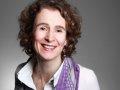 Sibylla Chantraine, Fachärztin für Haut- und Geschlechtskrankheiten in Hamburg