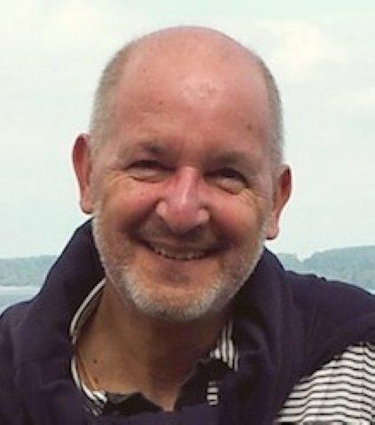 Dieter Schroeder, Arzt in Bergisch Gladbach